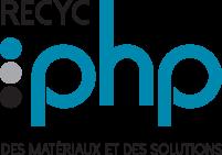 Recyc PHP