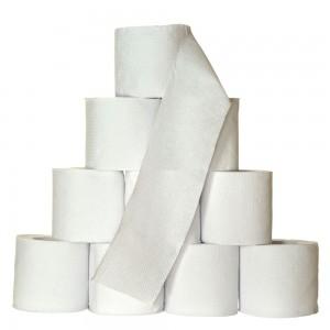 Papier tissu - tissue paper production