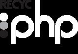 recycphp-logo-footer-en