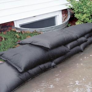 Gestion des inondations - flood management