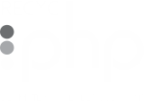recycphp-logo-footer